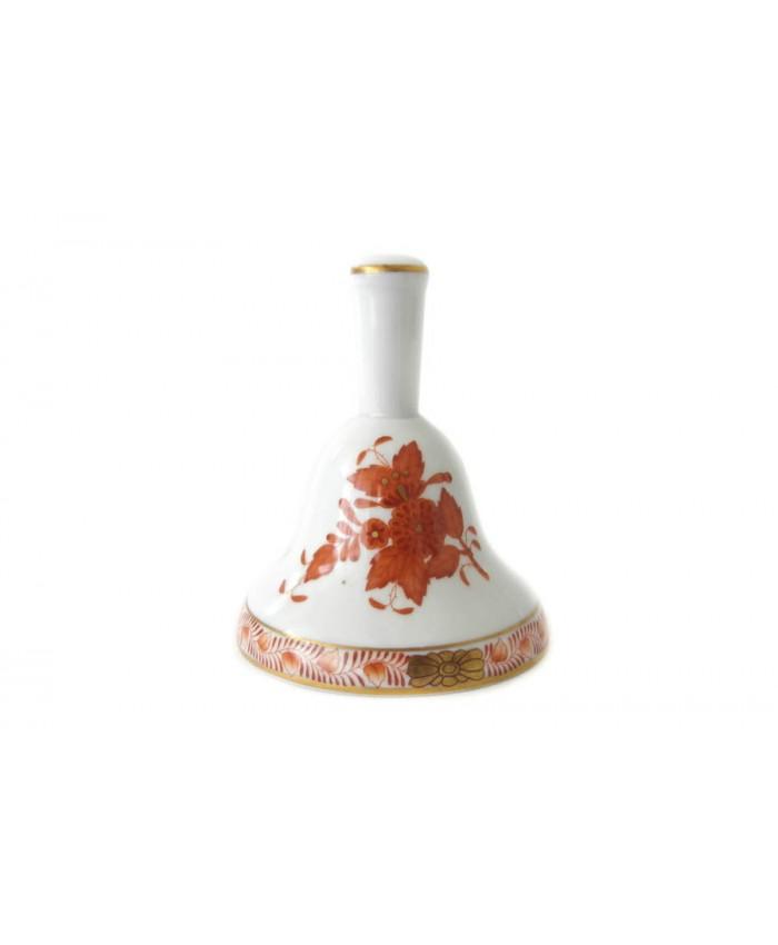 Zvoneček Herend