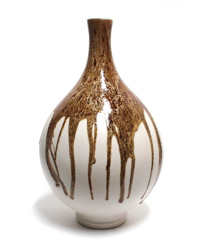 Váza Ditmar Urbach
