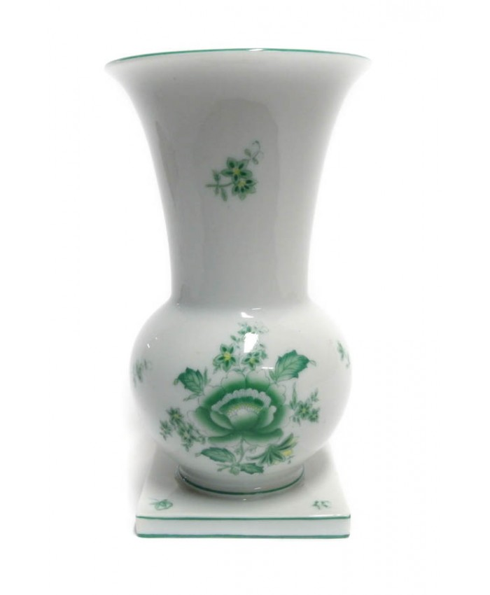 Váza Herend