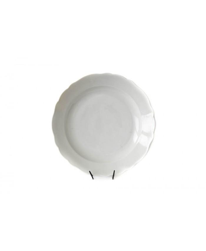 Servírovací talíř Míšeň