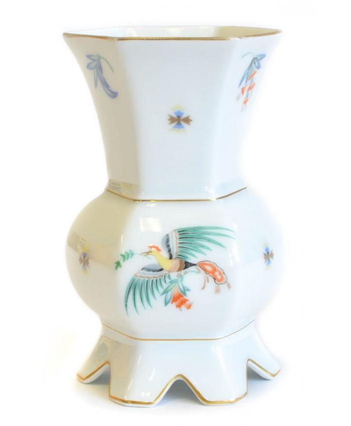 Váza Art Deco