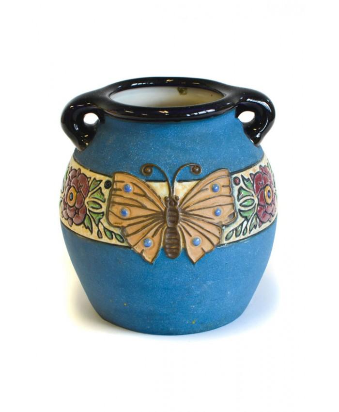 Váza Art Deco, Amphora