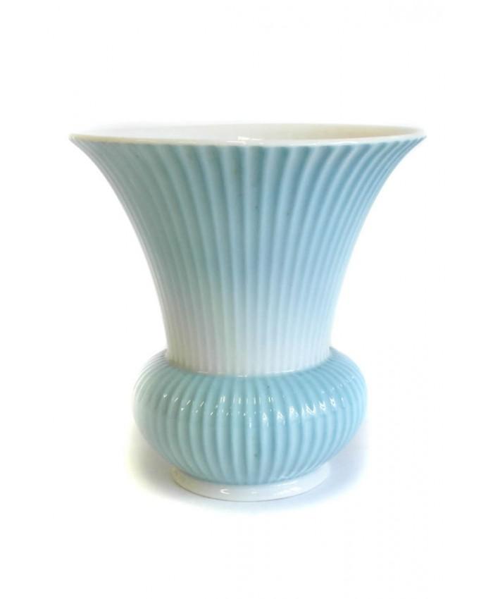 Váza  Metzler & Ortloff