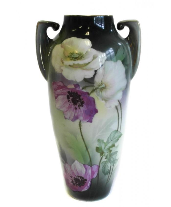 Váza secese R.S. Prussia