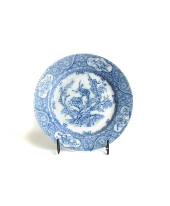 Dekorační talíř Loket