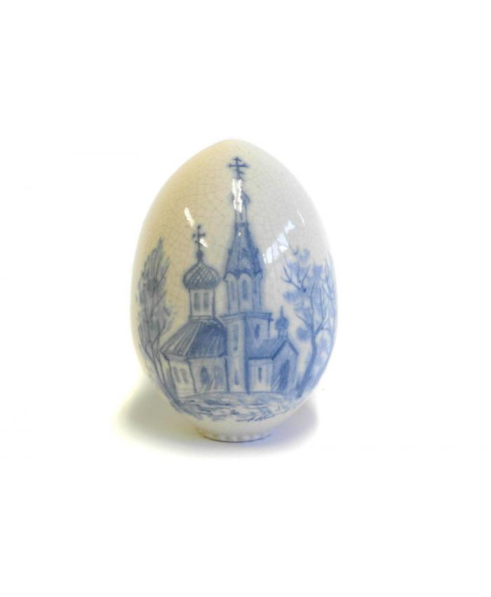 Malované velikonoční vejce