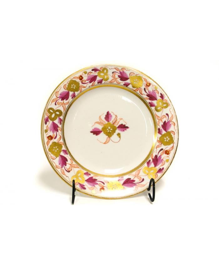 Dekorační talíř Spode