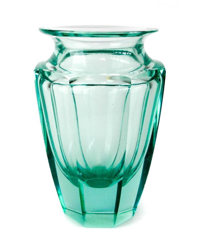 Váza Moser Eternity