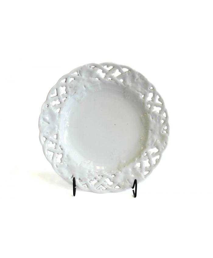 Dekorační talíř Altwasser