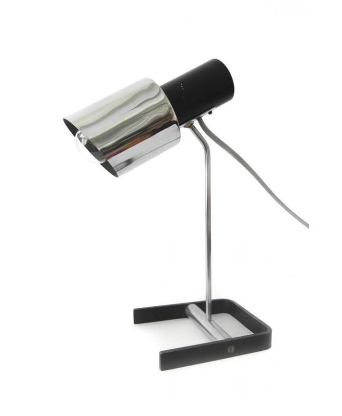 Stolní lampa Kovona N55