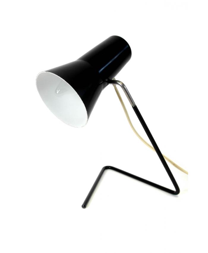 Stolní lampa Drupol