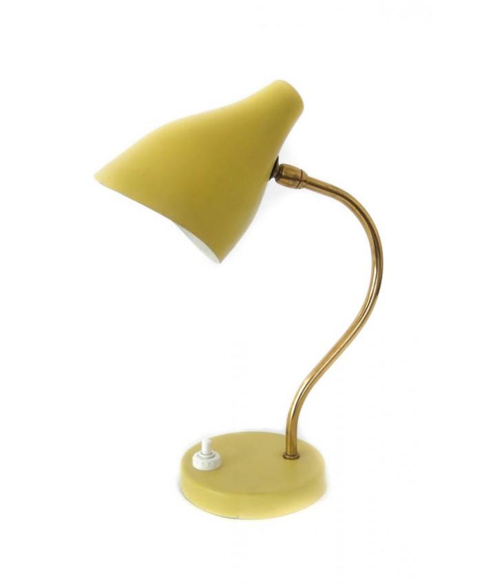 Stolní lampa Stilux Milano