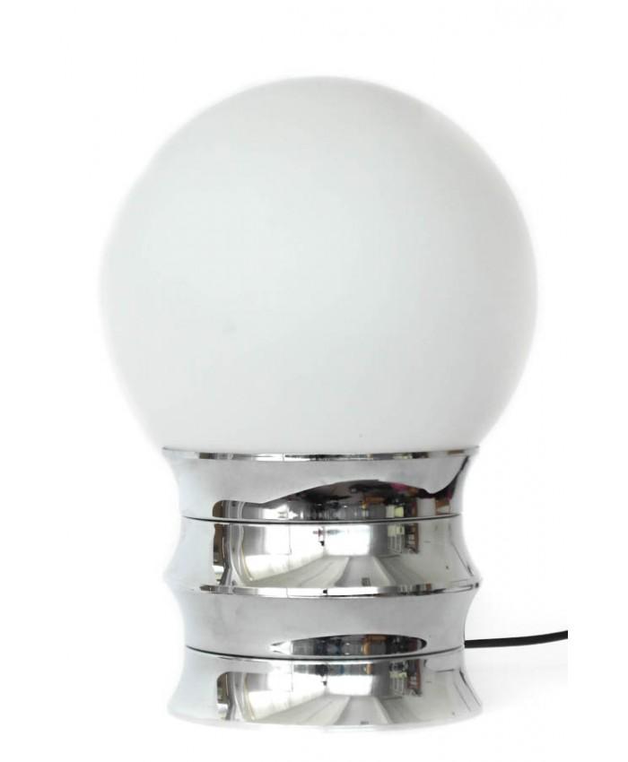 Stolní lampa VEB NARVA